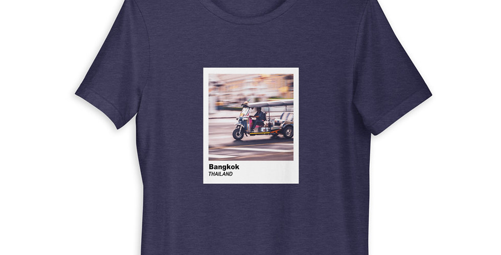 Polaroid Edition Bangkok : T-Shirt