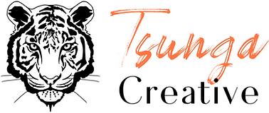 Tsunga Creative