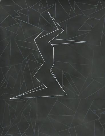 Figure Seven | Figure | 2017