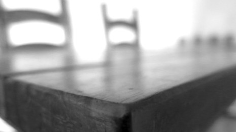 Table | Domestic | 2017