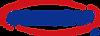 logo_soleus.png