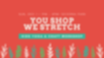 You Shop We Stretch.png