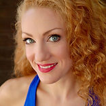 Tielle Baker, Private Vocal Instructor