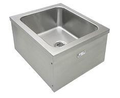 stainless-steel-floor-mount-mop-sinks.jp
