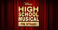 High_School_Musical_on_Stage! 1.jpeg