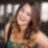 Katie Turley Headshot.jpg