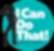 ICDT_logo .jpg.png