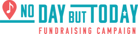 NDBT-logo-horizontal-2color.png