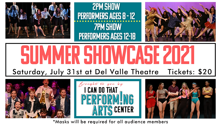 Copy of Copy of Summer Showcase 2021.png