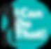 ICDT_logo .jpg (1).png