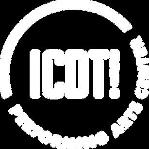 ICDT-circlelogo-white.png