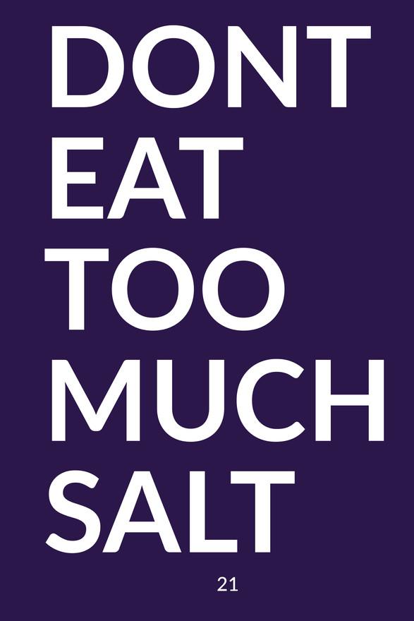 Salt Book_Page_22.jpg