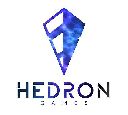 Hedron Logo 3.jpg
