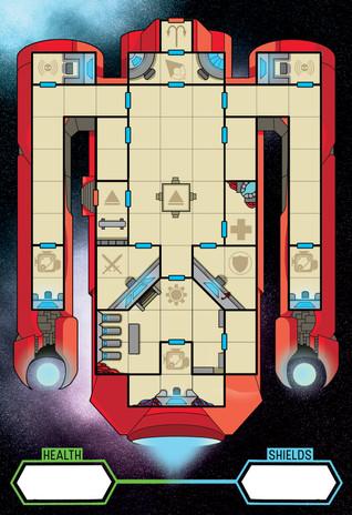 Draft II (Interior).jpg