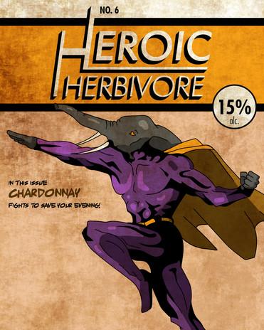 Heroic Herbavore III.jpg