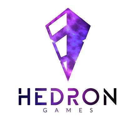 Hedron Logo 2.jpg