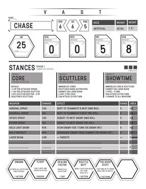 Character Sheet -Chase-01.jpg