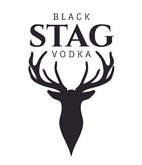 Black Stag Logo-01.jpg