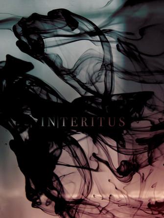 Interitus Poster