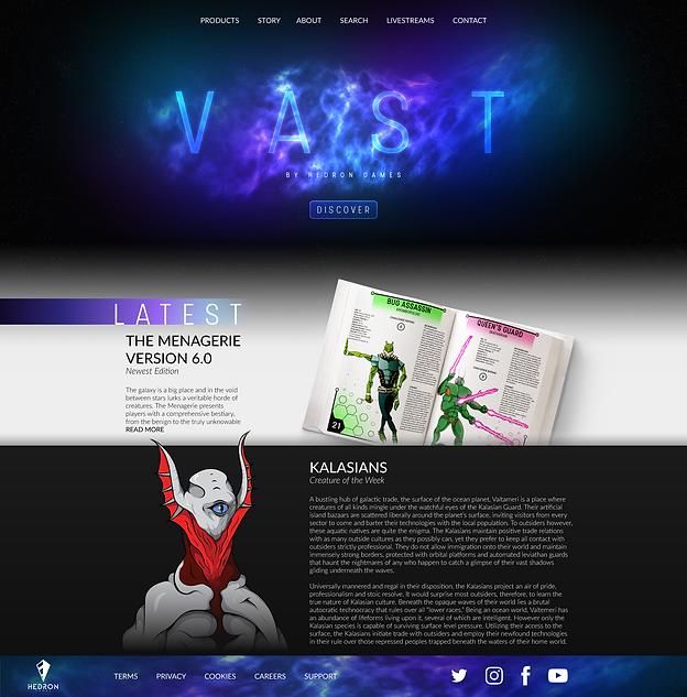 Homepage (Desktop).png