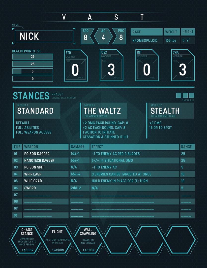 Character Sheet (Nick)-01.jpg