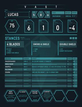 Character Sheet (Lucas)-01.jpg