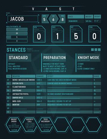 Character Sheet (Jacob).jpg
