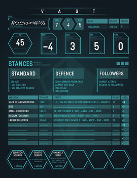 Character Sheet (Griffin)-01.jpg