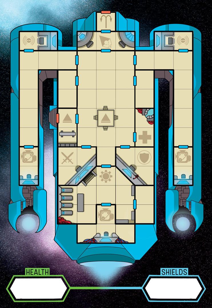 Draft I (Interior).jpg