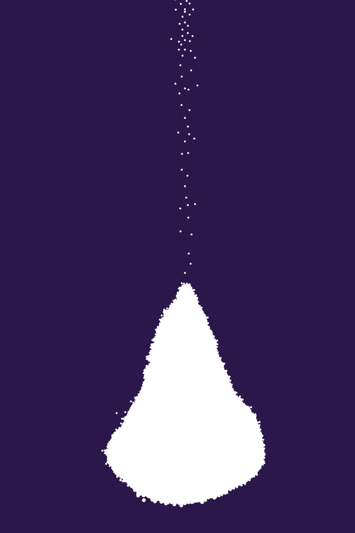 Salt Book_Page_24.jpg