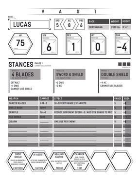 Character Sheet -Lucas-01.jpg