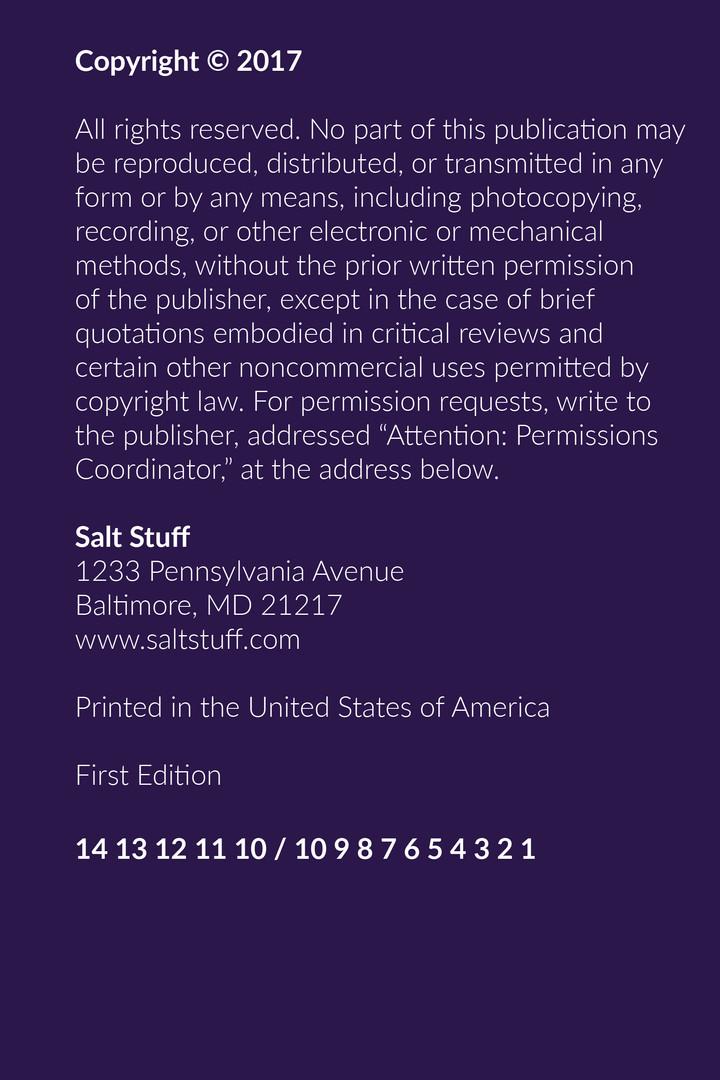 Salt Book_Page_02.jpg