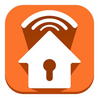 Home Securtiy (App).jpg