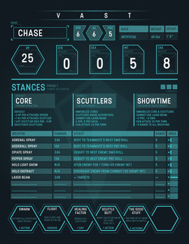 Character Sheet (Chase)-01.jpg