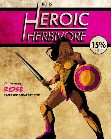 Heroic Herbavore II.jpg