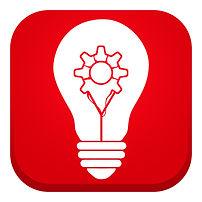 Search Engine (App).jpg