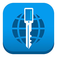 Password Manager  (App).jpg