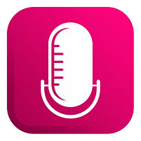 Podcast (App).jpg