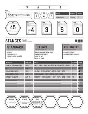 Character Sheet -Griffin-01.jpg