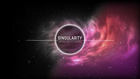 Singularity VR.jpg