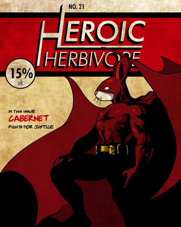 Heroic Herbavore I.jpg