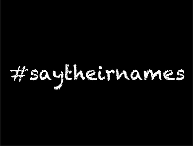 saytheirnames_Web Graphic 001.png