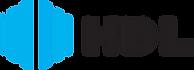 hdl-logo.png