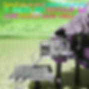 COCV-1.jpg