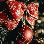 christmas pexels-jonathan-borba-3303615.