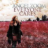 Angelzoom Everyone Cares.jpg