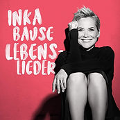 Inka Bause Lebenslieder.jpg