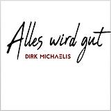 Cover DM Alles wir gut-6-300dpi.png