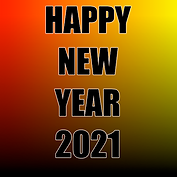 Happy New Year.png