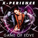 Game of love.jpg